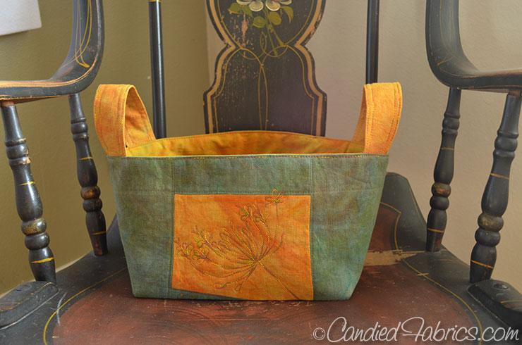 Olive-green-agapanthus-basket--06