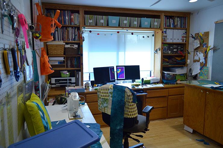 Studio Chaos 10