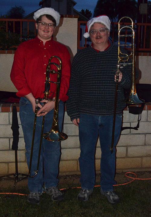 Trombone-Xmas-2013--11