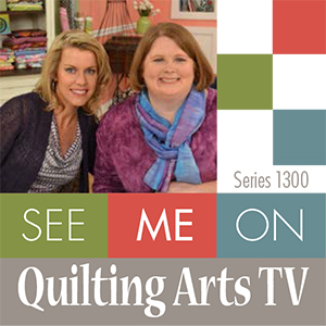 13QA-TV-Badge-series1300_GLENDENING