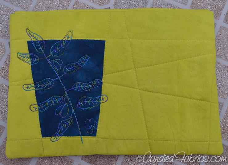 Chartreuse-Olive-surface-envelope-01
