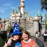 All Southern 2014 | A Fun Weekend at Disneyland