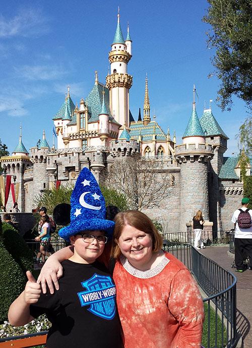 Disneyland-2014-25