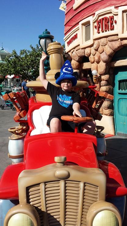 Disneyland-2014-41