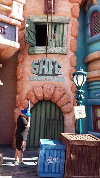 Disneyland-2014-47