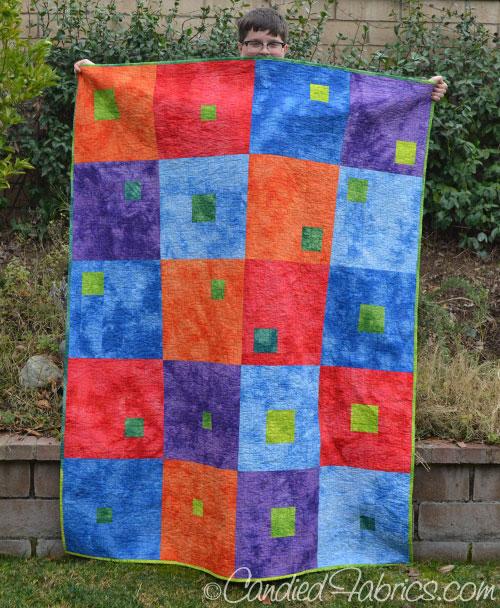 Logan-modulating-squares-quilt-10