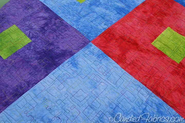 Logan-modulating-squares-quilt-17