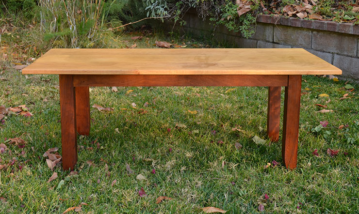 Remade-coffee-table-01