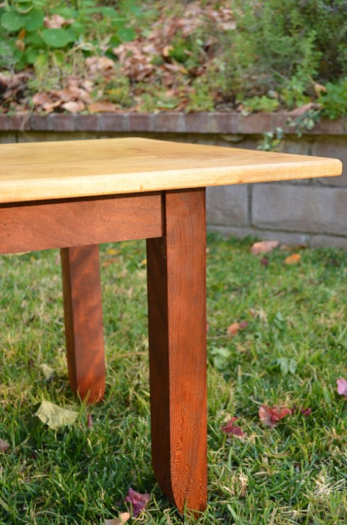 Remade-coffee-table-03