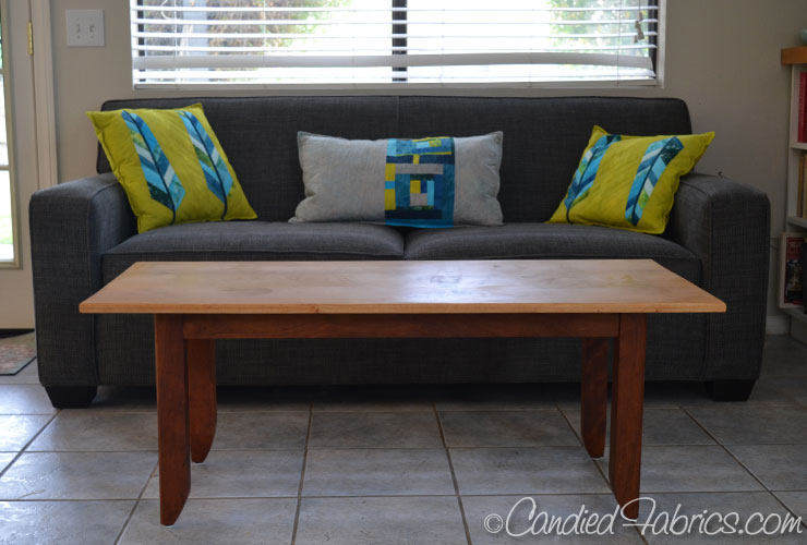 Remade-coffee-table-09