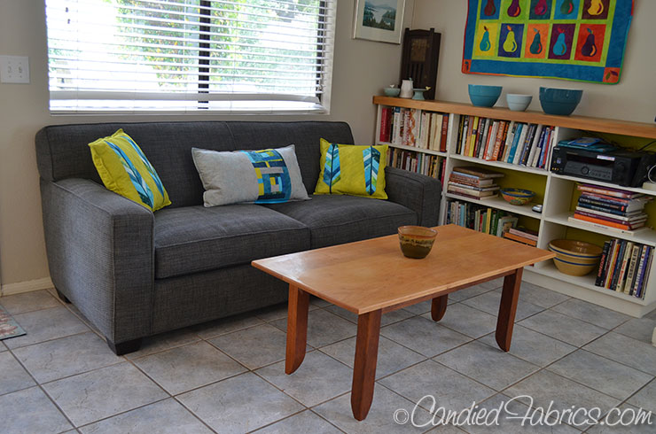 Remade-coffee-table-11