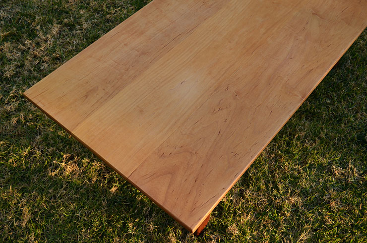 Remade-coffee-table-12