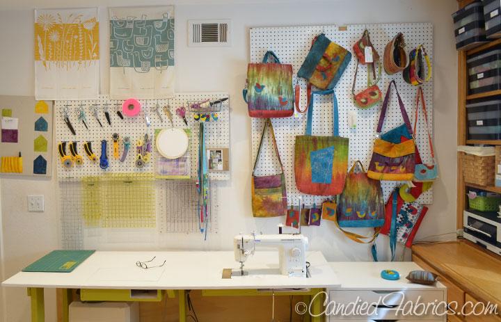 Studio-Jan-2014-11
