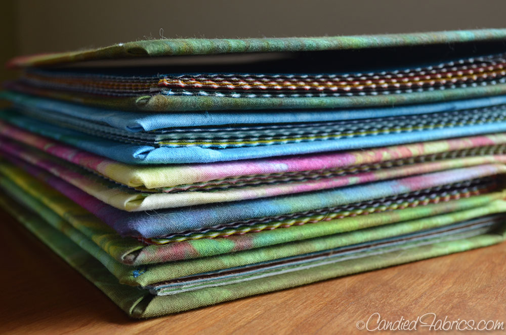 FMMS-Fabric-Sketchbooks-Grouped-12