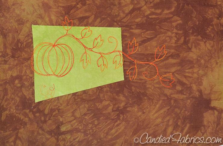 blog-tour-susan-pumpkin