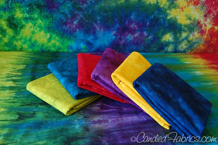 Jewel-Tone-Hand-Dyed-Fabric06