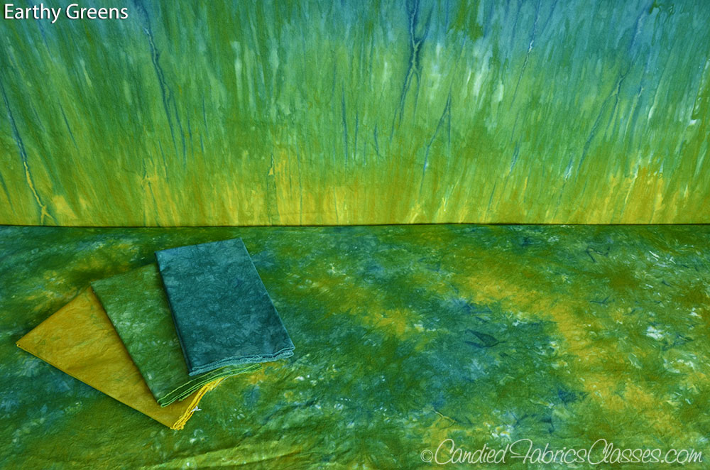 earthy-greens-4