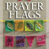 Prayer Flag Blog Hop