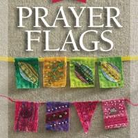 Prayer Flag Blog Hop