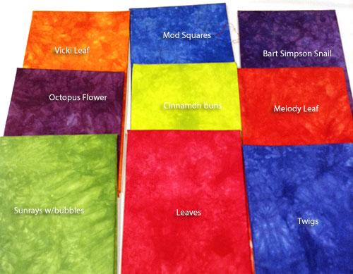 sampler-quilt