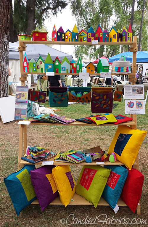 Art-in-the-Park-2014-02