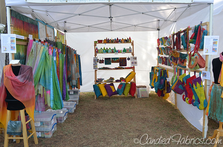 Art-in-the-Park-2014-20