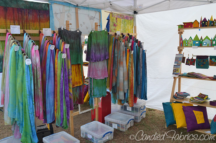 Art-in-the-Park-2014-23