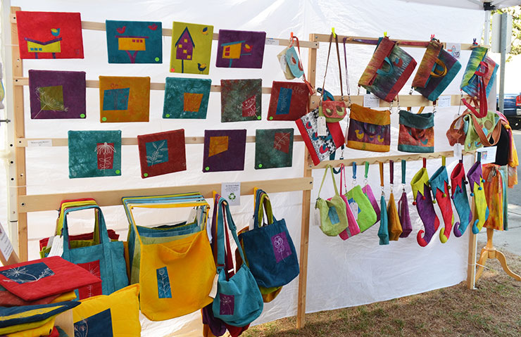 Art-in-the-Park-2014-24