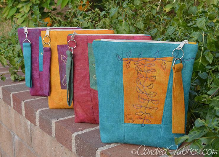 Autumn-Splendor-Zip-bags-05
