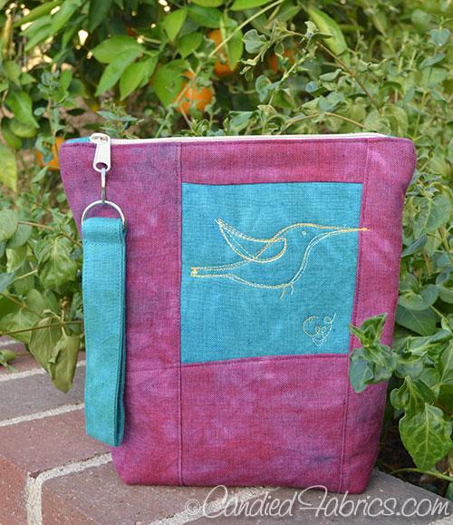 Autumn-Splendor-Zip-bags-07