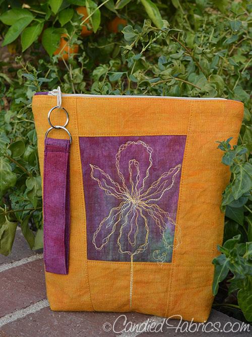 Autumn-Splendor-Zip-bags-08