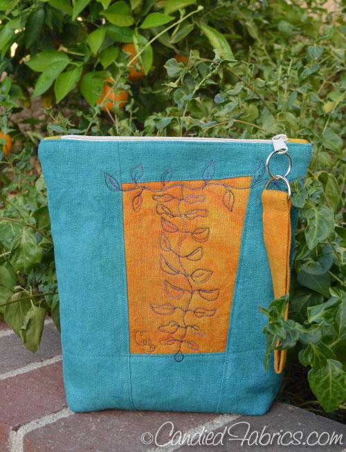 Autumn-Splendor-Zip-bags-10