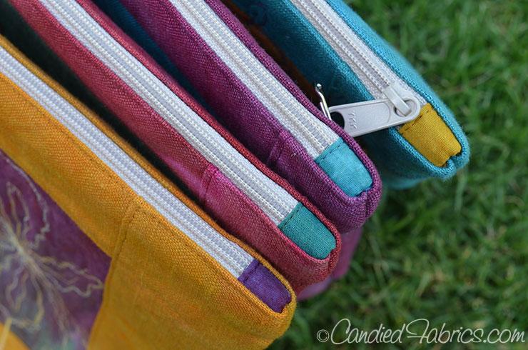 Autumn-Splendor-Zip-bags-13