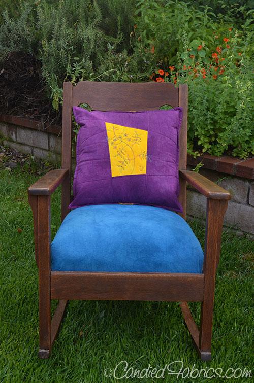 Jewel-Tone-Botanical-Sketch-Pillow-08