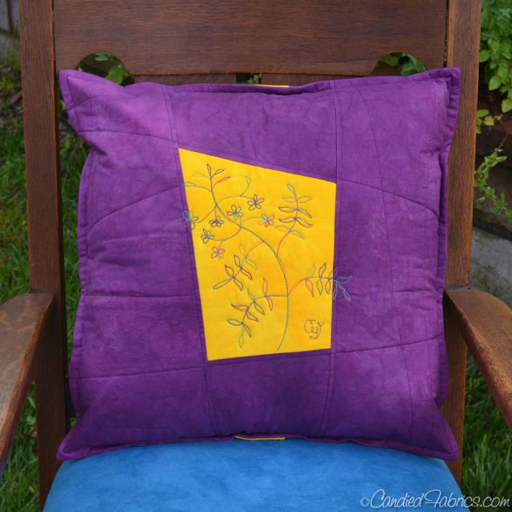 Jewel-Tone-Botanical-Sketch-Pillow-09