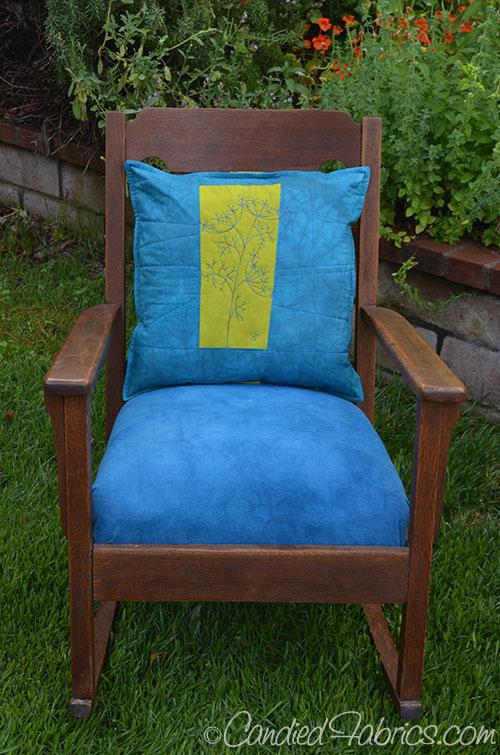Jewel-Tone-Botanical-Sketch-Pillow-12