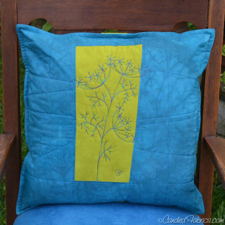 Jewel-Tone-Botanical-Sketch-Pillow-13