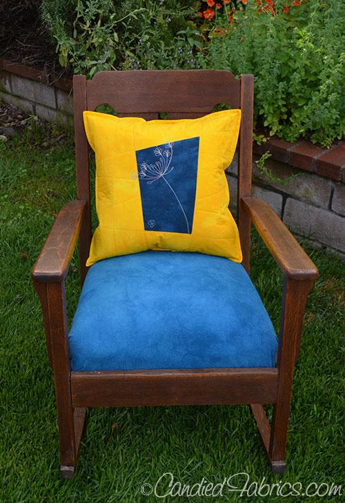 Jewel-Tone-Botanical-Sketch-Pillow-14