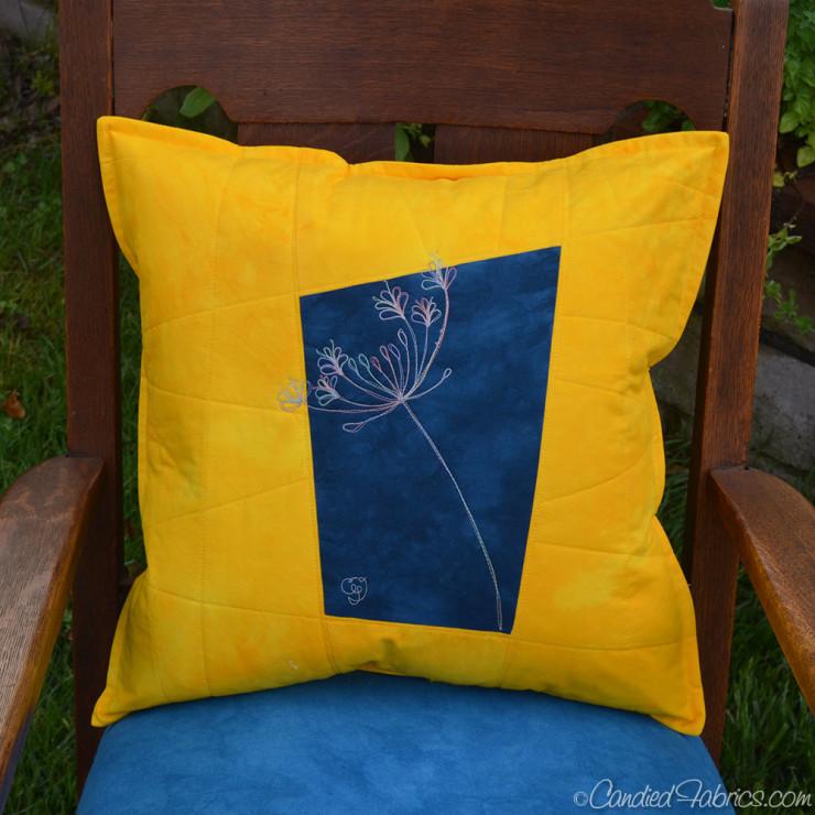 Jewel-Tone-Botanical-Sketch-Pillow-15