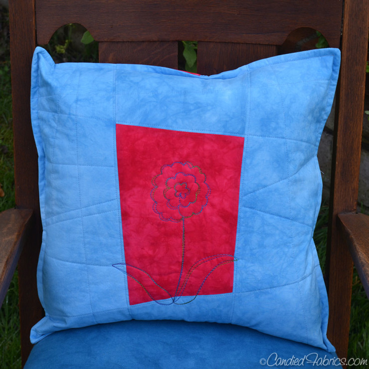 Jewel-Tone-Botanical-Sketch-Pillow-17