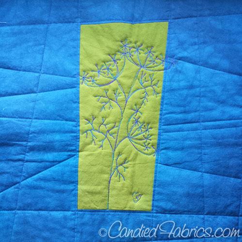 Jewel-Tone-Botanical-Sketch-Pillow-Process-05
