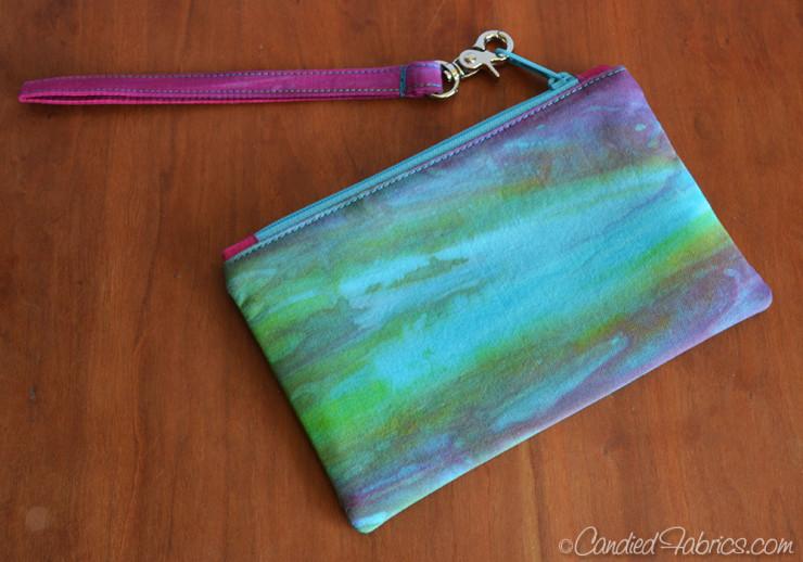 Aurora-Zip-wristlet-2