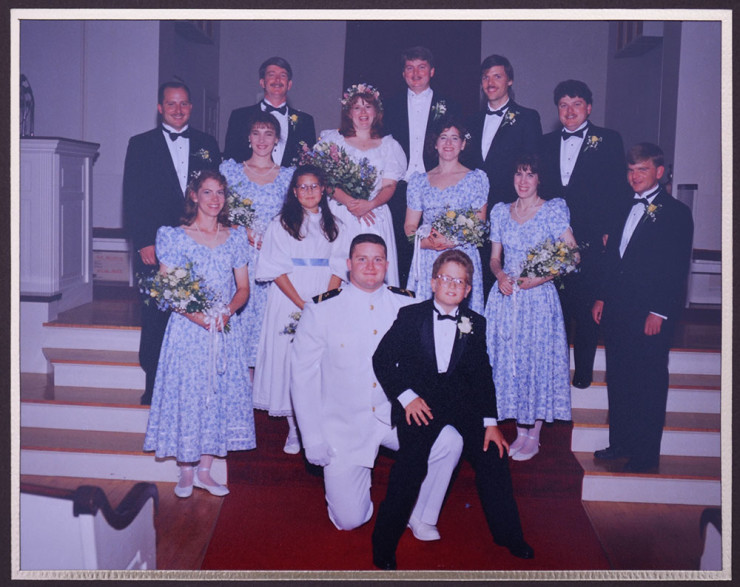 Candy-and-Andrew-got-married-1