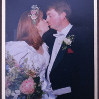 24 Years and Counting!