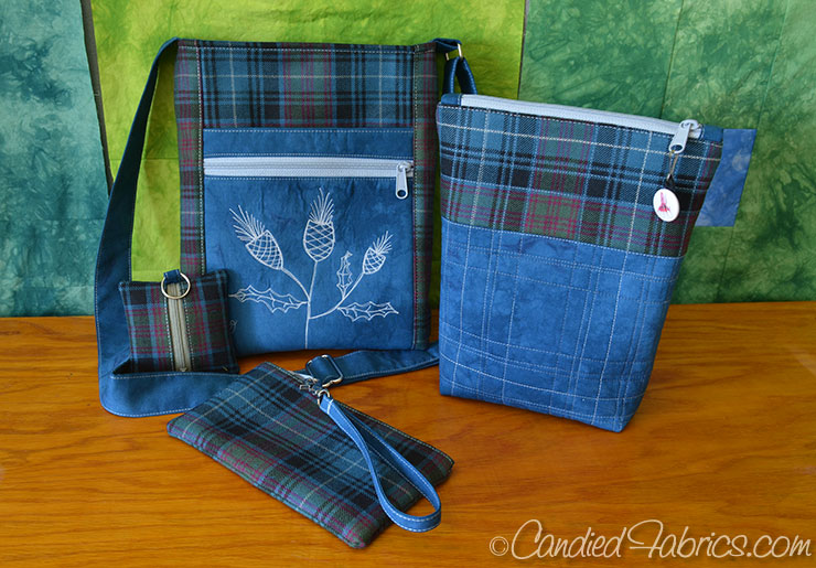 Marys-zip-bags-13