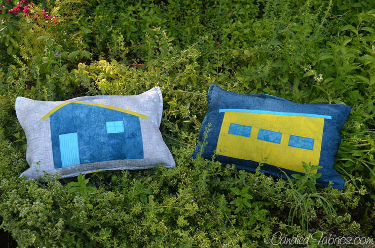 Mod-House-Pillows-07