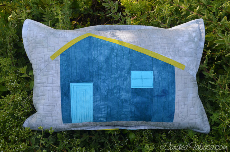 Mod-House-Pillows-09