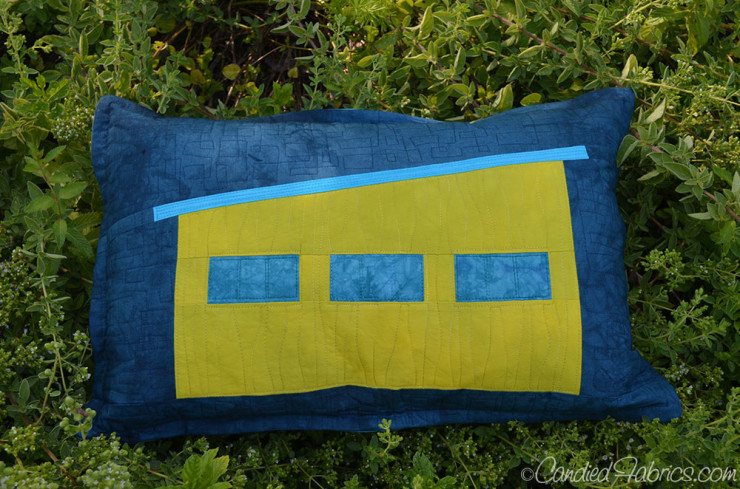 Mod-House-Pillows-10