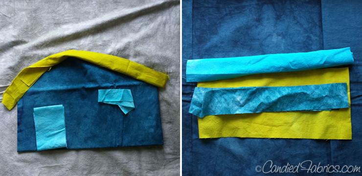 Mod-House-Pillows-process-1