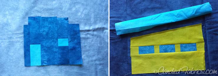 Mod-House-Pillows-process-2